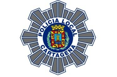 muerte trafico cartagena: