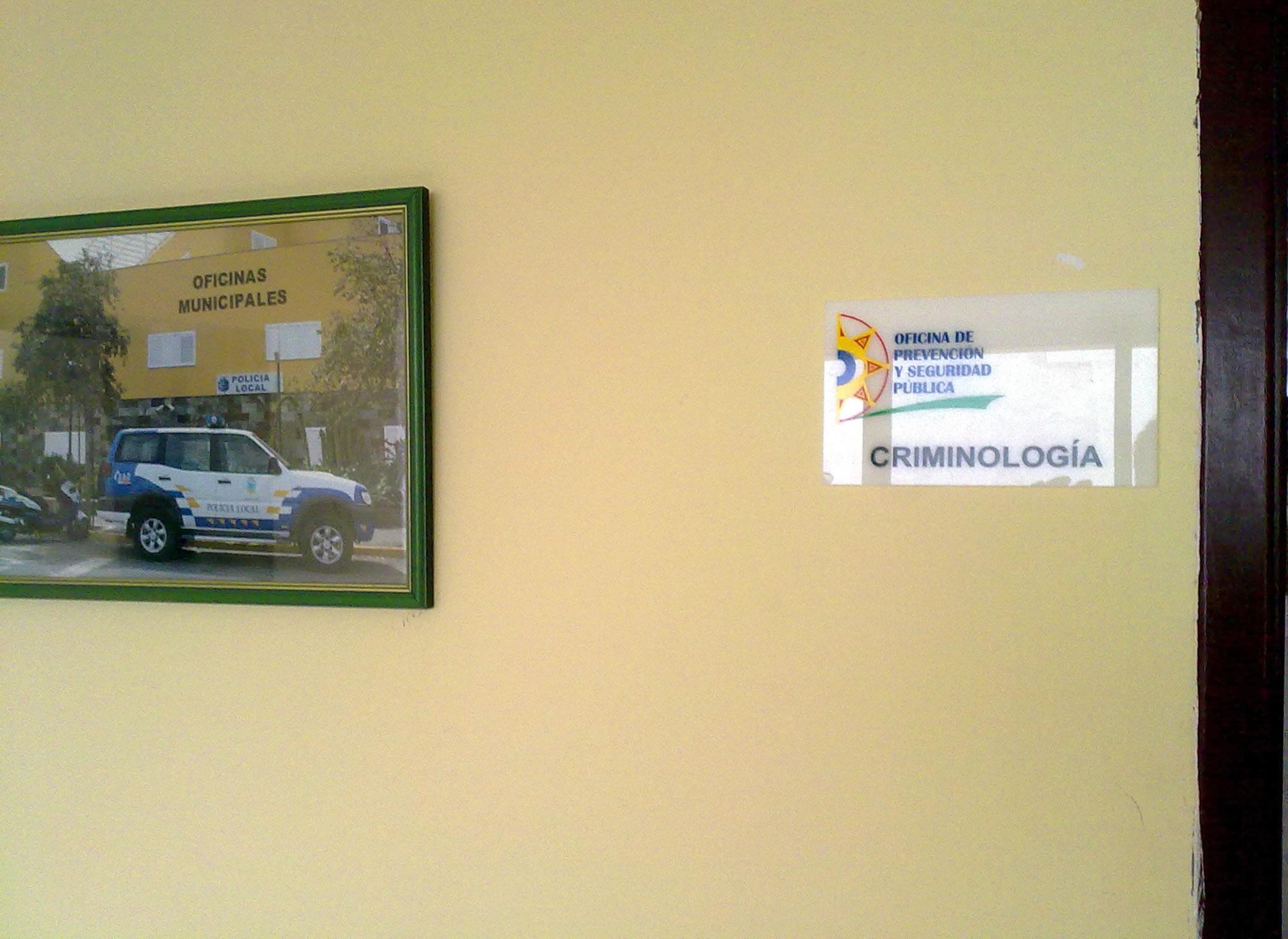 oficina de criminolog a en santa luc a carris 39 s weblog