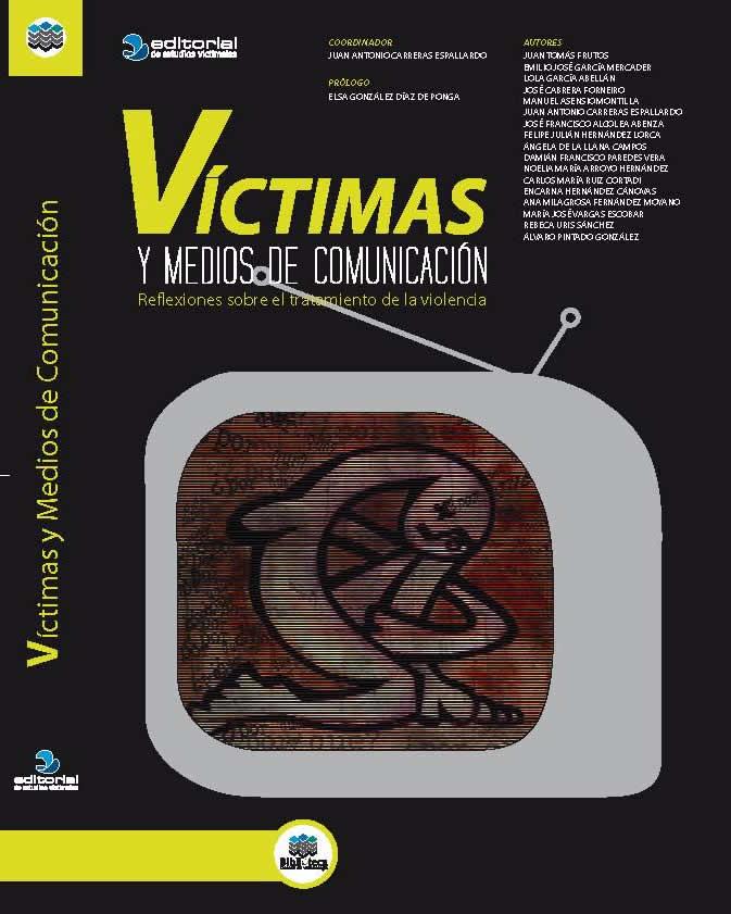 libros de comunicacion: