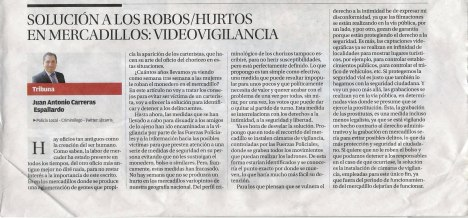 LAOPINION 12-04-2013_MINI