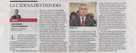 LAOPINION_27-04-2013_MINI