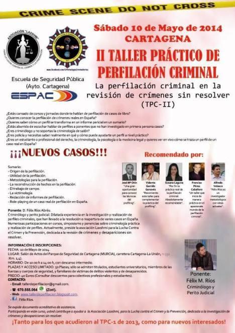 seminario 10 mayo 2014