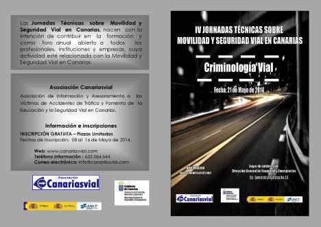 DIPTICO jornadas Mayo 2014 - PDF_Página_1