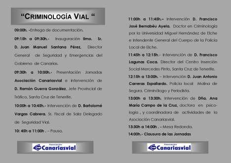 DIPTICO jornadas Mayo 2014 - PDF_Página_2