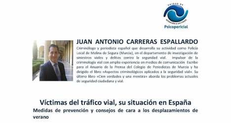 Articulo-Juan-Antonio-Carreras_V_Trafico_