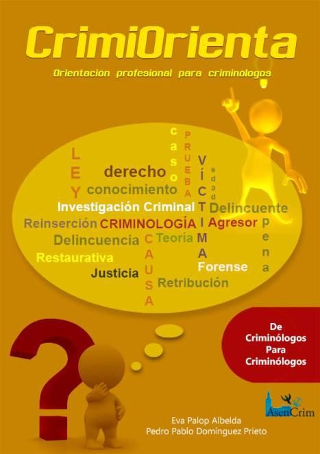 crimiorienta