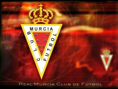 real_murcia