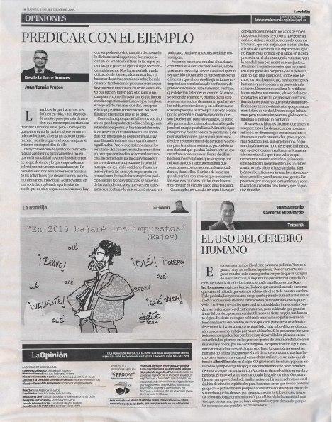 LAOPINIÓN_01-09-2014 PAGINA