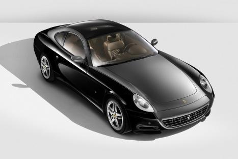 Ferrari-612-Scaglietti-Successor-5