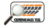 LOGO CRIMINOLOGIA VIAL