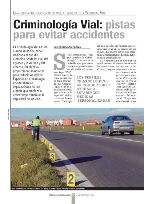 TRAFICO-228 CRIMINOLOGIA VIAL_Página_2