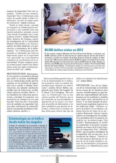 TRAFICO-228 CRIMINOLOGIA VIAL_Página_3