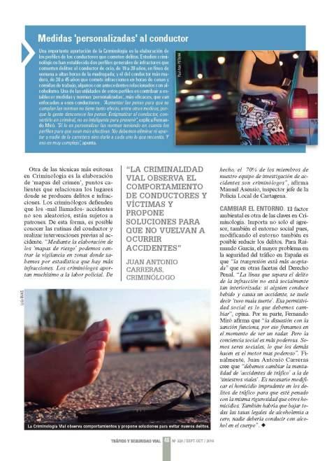 TRAFICO-228 CRIMINOLOGIA VIAL_Página_4