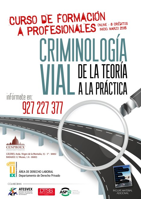 CRIM_VIAL
