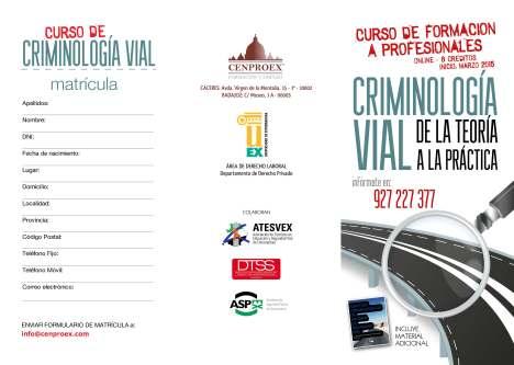 FOLLETO_CRIM_VIAL-2_Página_1