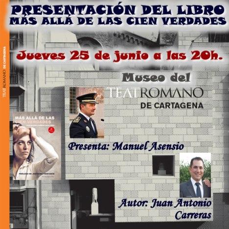 cartagena 25-06-2015