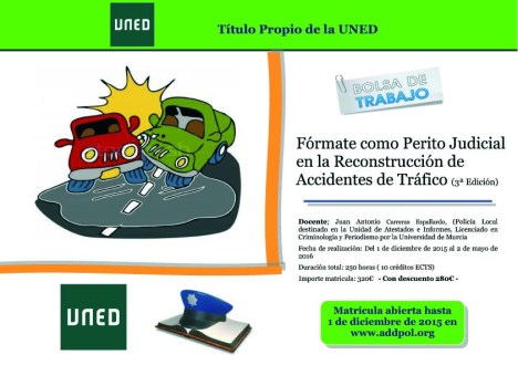 Microsoft Word - Cartel Accidentes.doc