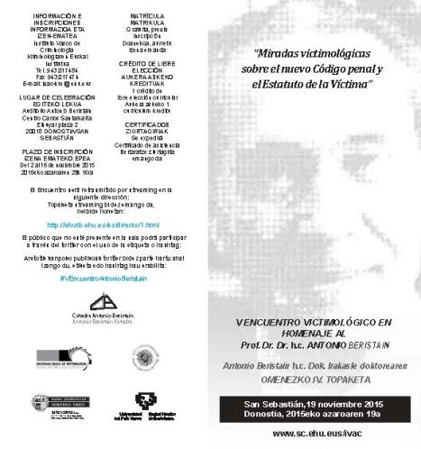 V ENCUENTRO VICTIMOLOGICO HOMENAJE PROF. BERISTAIN_Página_1