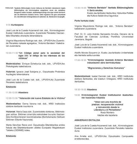 V ENCUENTRO VICTIMOLOGICO HOMENAJE PROF. BERISTAIN_Página_3
